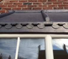 photo of Roofing companies Lincoln 3
