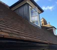 photo of Roofing Lincoln 3