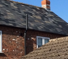 photo of Roof Repairs Lincolnshire3