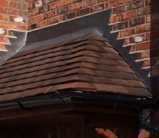 photo of Flat roof repairs Lincoln 3