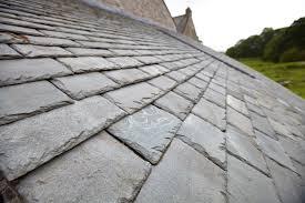 Flat roof repairs Lincoln 2