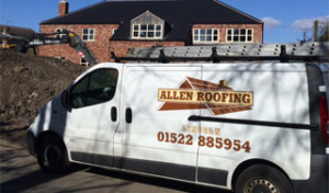 Roofers Lincoln 2